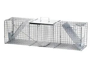X-Large 2-Door Trap