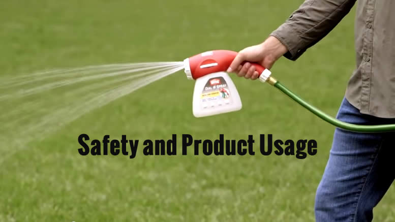 safety-and-product-usage
