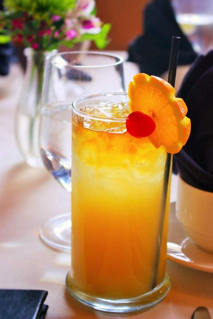 cocktail-518712_1920 - Pixabay