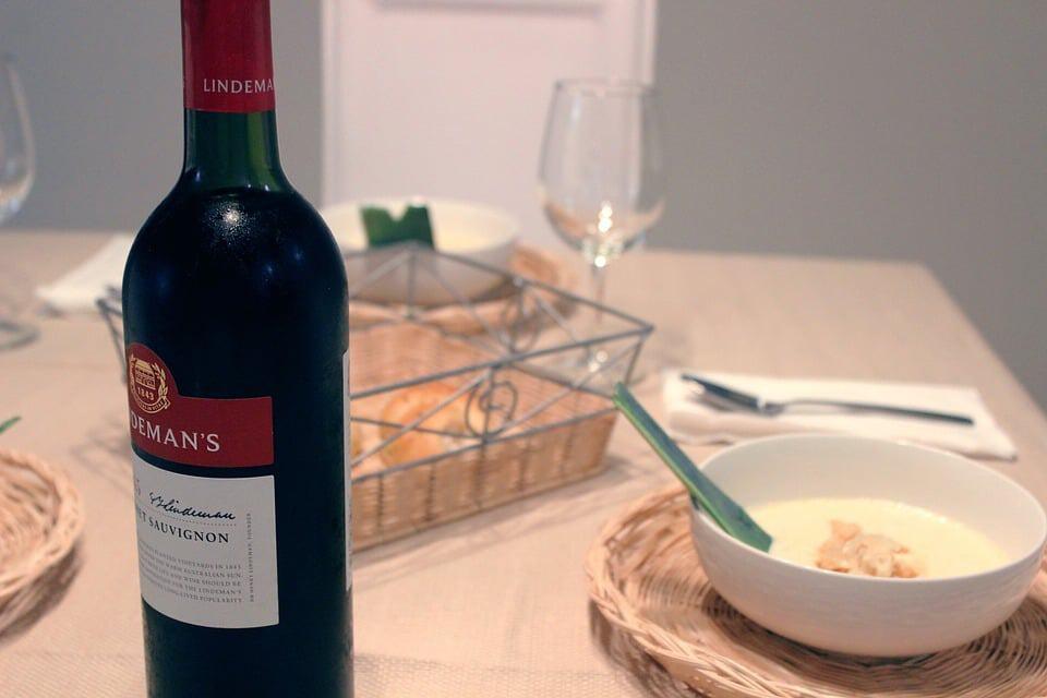 wine-908179_960_720