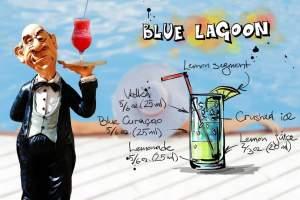 blue-lagoon-1183776_1280