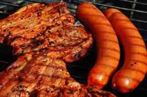 barbecue-1305026_1920