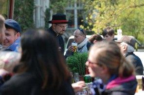 Imbiss-am-Rosengarten-Eroeffnung-Mai-2016-pestopeter_2494
