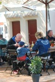 Imbiss-am-Rosengarten-Eroeffnung-Mai-2016-pestopeter_2512