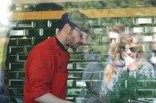 Imbiss-am-Rosengarten-Eroeffnung-Mai-2016-pestopeter_2872