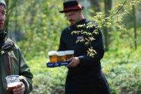 Imbiss-am-Rosengarten-Eroeffnung-Mai-2016-pestopeter_2908
