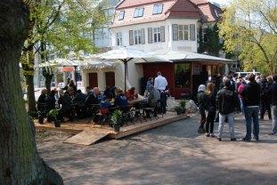 Rosengartenimbiss-Eroeffnung-Mai-2016-pestopeter_2678