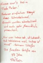 gastbuch-rosengartenimbiss-2016-pestopeter-01