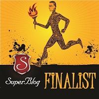 finalist200px