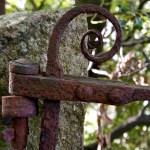 משיח יושב בשער רומי