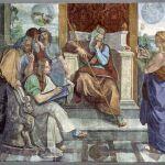 ההפרש שבין יוסף להשבטים