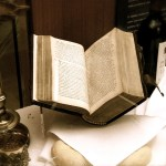 מדוע לימוד ספר הזוהר יכול לעזור לאדם