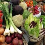 """מדוע נקראות ספירות הז""""א שאר ירקות"""
