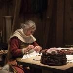 באור למגילת קהלת על דרך הסוד רבי משה דוד ואלי
