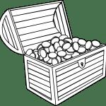 כיצד נתתקן קין במכירת יוסף?