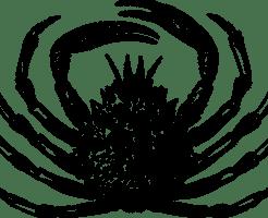 蟹 蜘蛛 親戚 似ている 祖先