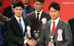 新井貴浩 MVP