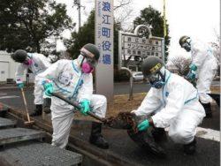 福島第1原発の廃炉、賠償