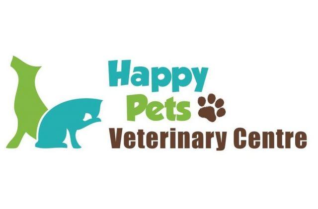 順心動物診所 Happy Pets Veterinary Centre- 銅鑼灣寵物美容, 銅鑼灣獸醫, 銅鑼灣寵物店 | Zone One Zone - 寵物推介