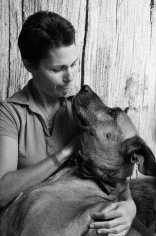 petaburtonphotography-peta-burton-darwin-photographer-dog-shoot-Macky-15
