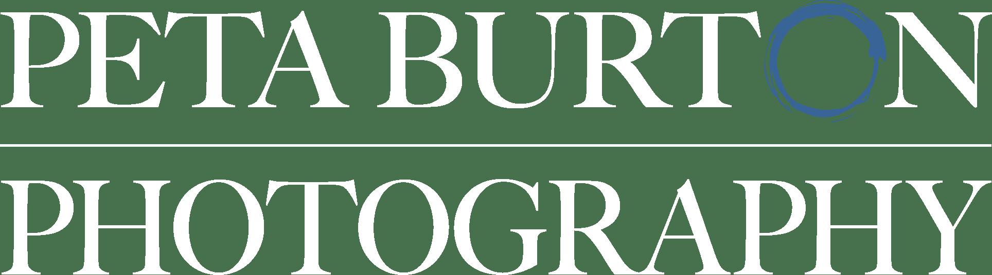 BURTON PHOTOGRAPHY