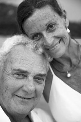 petaburtonphotography-peta-burton-darwin-photographer-keepsake-couple-1
