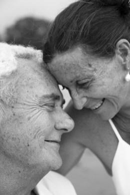 petaburtonphotography-peta-burton-darwin-photographer-keepsake-couple-6