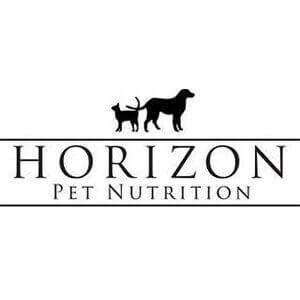 Horizon Pet Food