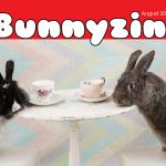 Bunnyzine Magazine