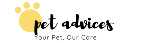 pet advices