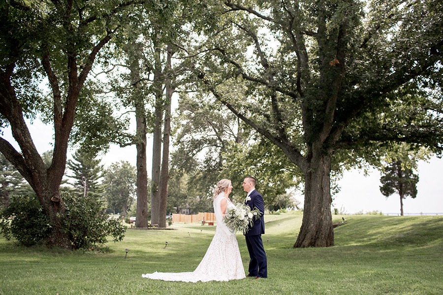 natural wedding photography in south jersey