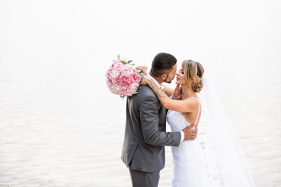 riverside new jersey wedding