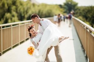 Wedding F&C-341