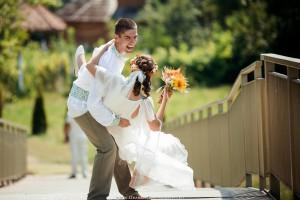Wedding F&C-355