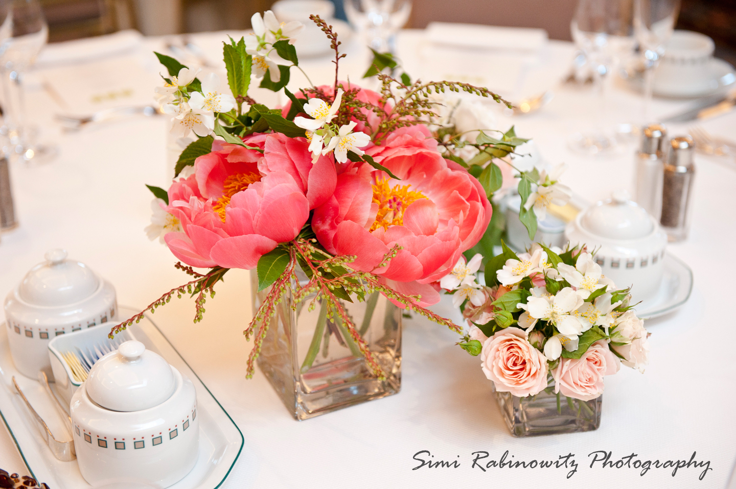 Petalena: Creative Designs For Weddings And Special Events
