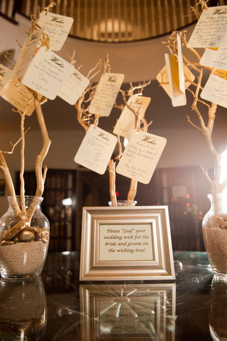 Rincones nicos para tu boda  wwwpetalosyarrozes