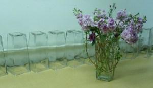 service-vases