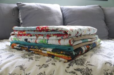 quilt stack_2