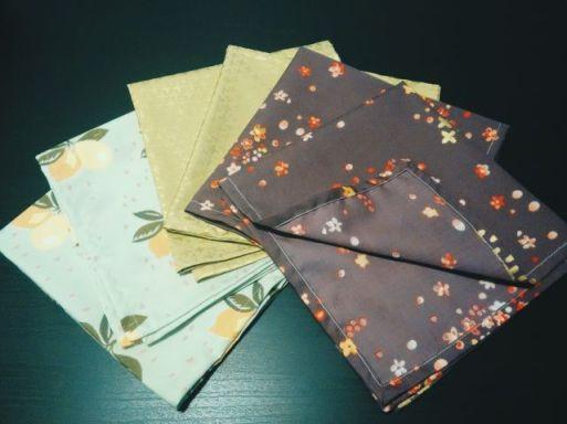 cloth-napkins-first-set