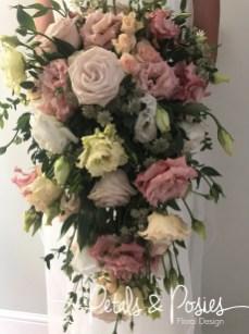 shower bouquet 2