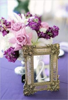 vintage-wedding-ideas-17