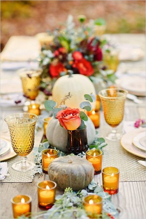 Tablescape+Cake+-+Pumpkin+Wedding+Inspiration,+Autumnal+Wedding+Ideas,+Autumn+Wedding+Style+-+Pingle+Pie.jpg