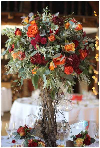 tall-wedding-table-flowers-displays-centrepieces_0040