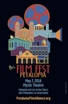 2016 Film Fest poster small