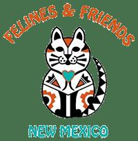 Felines & Friends NM