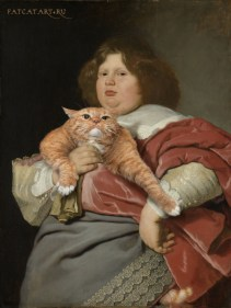 Helst-Portret-van-Gerard-Andriesz-Bicker-cat-w