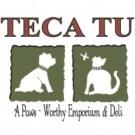 Pet Store in Santa Fe downtown Teca Tu