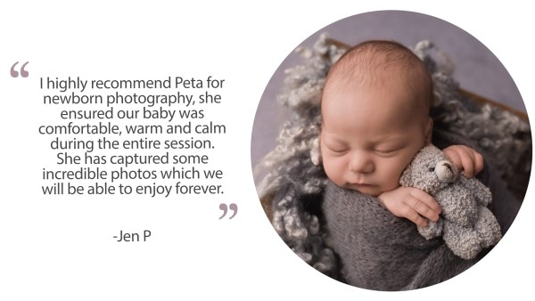 Peta Nikel Photography review