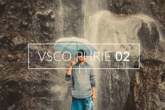 VSCO Phrie 02