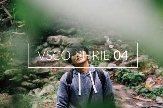 VSCO Phrie 04